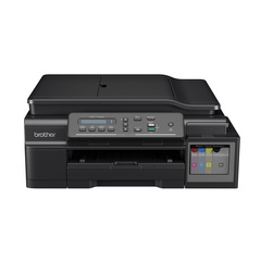 BROTHER DCP-T700W INKJET MULTIFUNCTION PRINTER