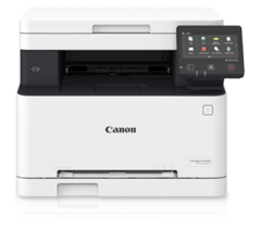 CANON imageCLASS MF631Cn PRINTER