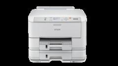 EPSON WORKFORCE WF-5111 INKJET PRINTER